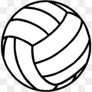 kisspng-volleyball-sport-clip-art-volleyball-clipart-5ad953f5990441.4297040115241922456268